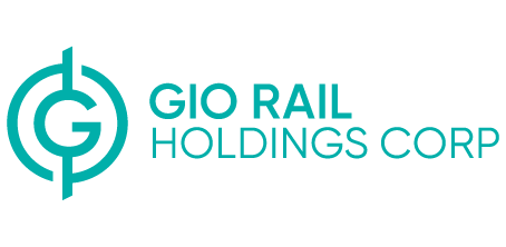 GIO Rail
